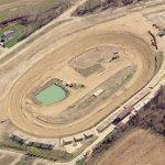 K-C Raceway (Birds Eye)