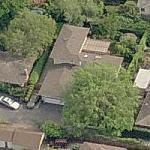 Google Garage, The