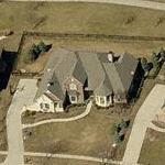 David M. Pollack's House