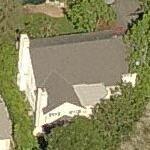 Al Michaels' House
