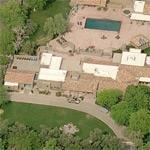 John McCain's House (former)