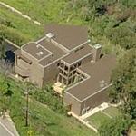 Leigh Court's house (Birds Eye)