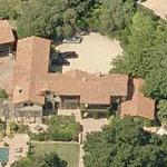 Kathy Ireland's House