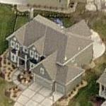 David Segui's House (Birds Eye)