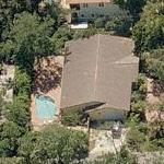 Andy Mill's House (Birds Eye)