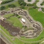 Teesside White Water Course