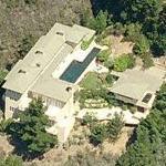 Deborah Koons Garcia's House