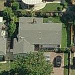 Tommy Lasorda's House