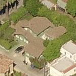 Meredith Stiehm's house (Birds Eye)