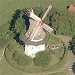 Windmill Oberneuland