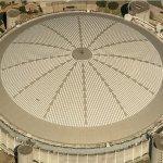 Astrodome (Bing Maps)