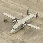 Short C-23C Sherpa