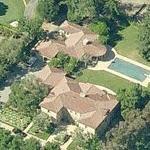 Mark Kvamme's House