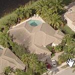 Roberto Moreno's House (Birds Eye)