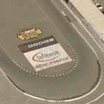 Infineon Raceway (Birds Eye)