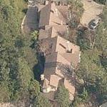 Dr. Drew Pinsky's House