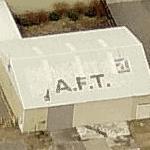 'A.F.T.' (Birds Eye)