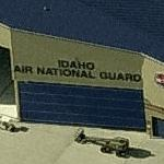 Idaho Air National Guard