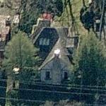 Leigh Nash's House (former) (Birds Eye)