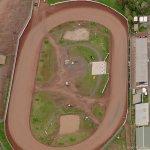 Superior Speedway (Birds Eye)