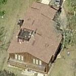 Derek Trucks & Susan Tedeschi's House