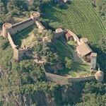 Castle Sigmundskron