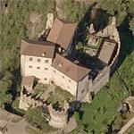 Castle Haselburg
