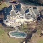James M. Kilts' house