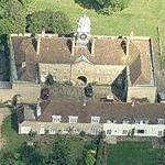Wandlebury Estate and Ring (Bing Maps)