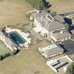 Peter Castellana Jr.'s house