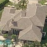 Hockey Players Houses Photos Maps Of Nhl Player Homes Page 2