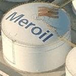 'Meroil' (Birds Eye)