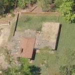 Benmont Tench's House