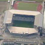 Tivoli-Neu Stadium