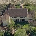 Denzel Washington S House Former In Toluca Lake Ca Google Maps