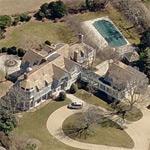Daniel S. Loeb's house (Birds Eye)