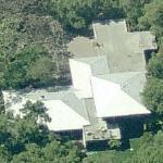 P-Nut's House