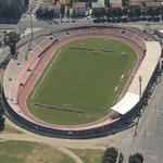 Stadio Danilo Martelli (Birds Eye)