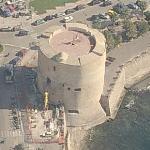 Torre Sulis
