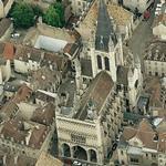 Notre-Dame of Dijon