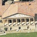 Villa Aldini