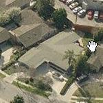 Coby Bell's House (Birds Eye)