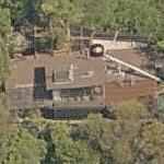 Sid Krofft's House (Birds Eye)