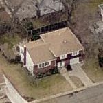 John Basedow's House