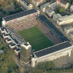 Råsunda Stadium (Birds Eye)