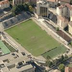 Stadio Alfredo Viviani (Birds Eye)