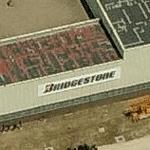 Bridgestone Hispania S.A.