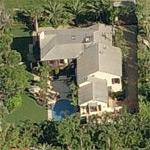 Richard Schmeelk's house (Birds Eye)