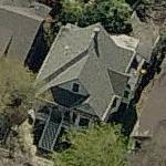 Kevin Sutherland's House (Birds Eye)