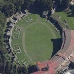 Roman Amphitheatre in Arezzo